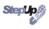 Voici notre site internet consacré à l'organisation de team-building