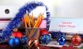 Organisation de fêtes de Saint-Nicolas, Noël, Nouvel An et Saint Éloi pour entreprises