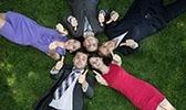 Activités team building rapides pour entreprises : conditions idéales et idées originales
