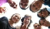 Build your team: esprit d'équipe, stratégie et dépassement de soi